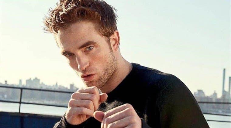 Imagen de Scott Pilgrim vs. the World: Robert Pattinson pudo haber sido uno de los 7 ex novios malvados