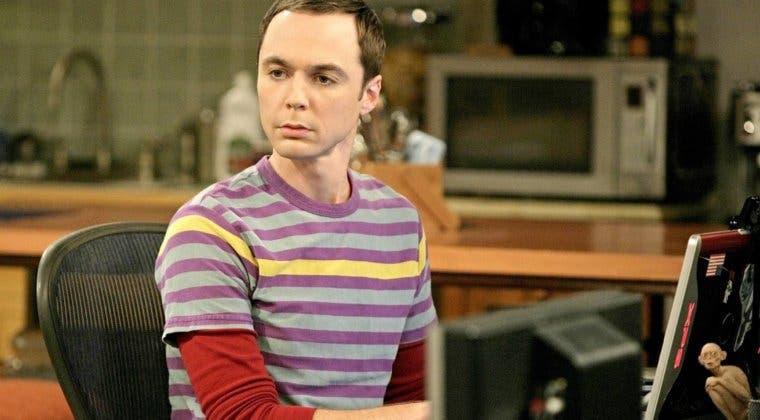 Imagen de El triste motivo por el que Jim Parsons decidió abandonar The Big Bang Theory