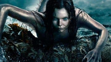 Imagen de Siren: la serie de Freeform que triunfa en HBO España es cancelada
