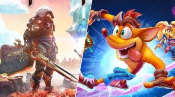 Imagen de State of Play 6 de agosto: Resumen con todos los juegos anunciados para PS5, PS4 y PS VR