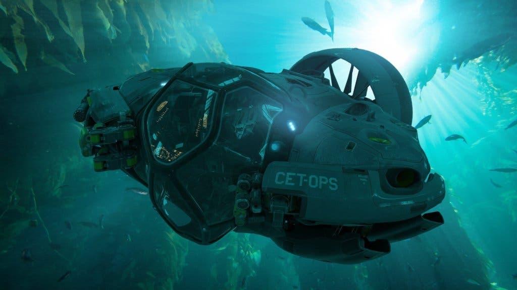 submarino 0 1