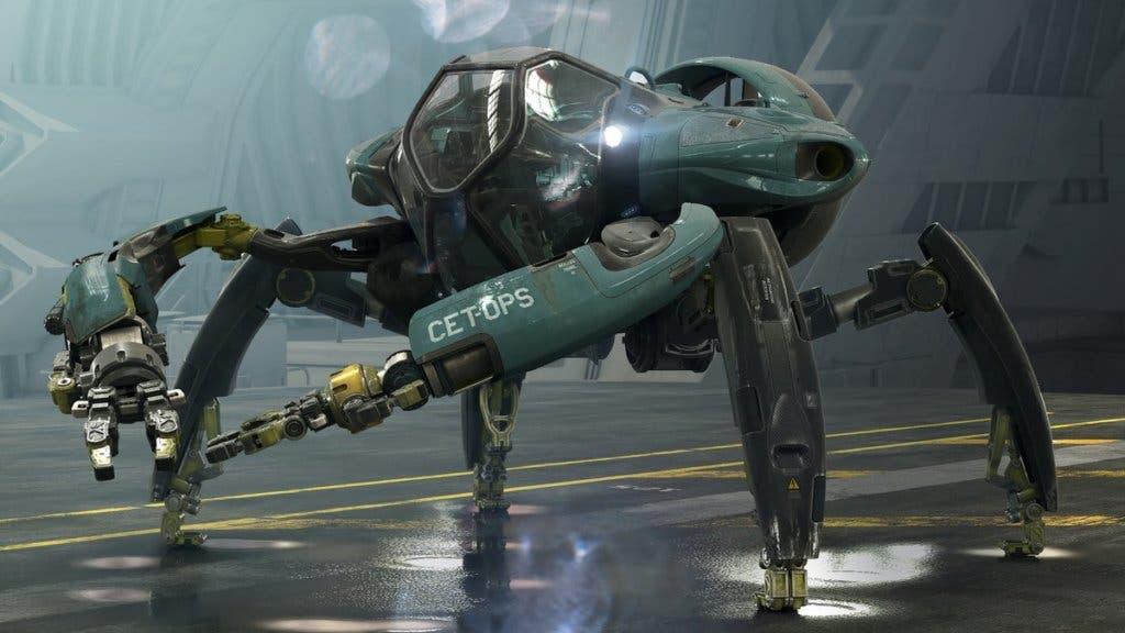 submarino 1 1