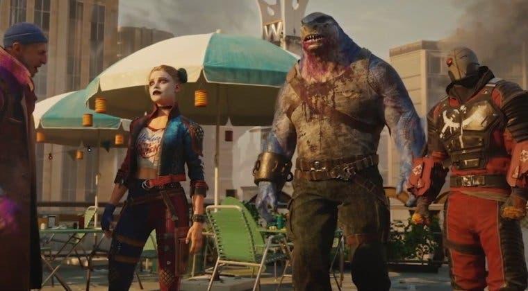 Imagen de El evento DC FanDome regresará este 2021; ya hay mes confirmado