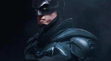 Imagen de The Batman explorará el trauma de Bruce Wayne de forma divertida y sorprendente, según su guionista