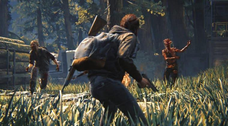 Imagen de Naughty Dog anuncia un juego de mesa oficial de The Last of Us