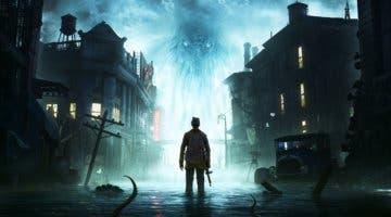 Imagen de The Sinking City llega con mejoras a Xbox Series X/S de la mano de un nuevo tráiler