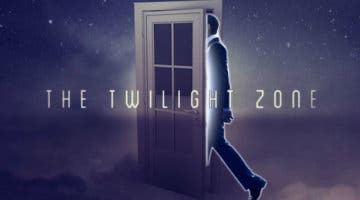 Imagen de The Twilight Zone no tendrá temporada 3 en Paramount Plus