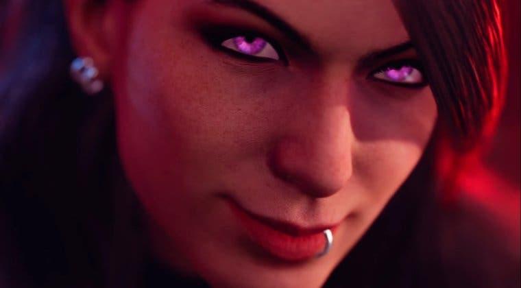 Imagen de Vampire: The Masquerade - Bloodlines 2 sufre otro retraso y se va hasta 2021