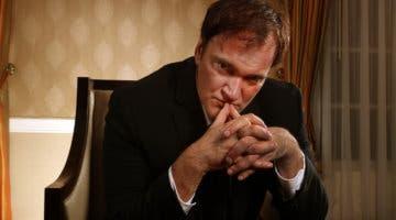 Imagen de Quentin Tarantino: 10 películas que desconocías que eran del director
