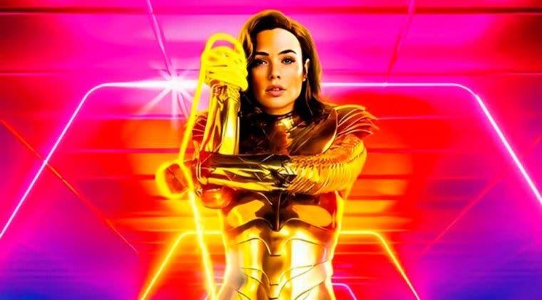 Imagen de Dune, Matrix 4, The Suicide Squad: Warner estrenará sus bombazos de 2021 en cines y HBO Max simultáneamente
