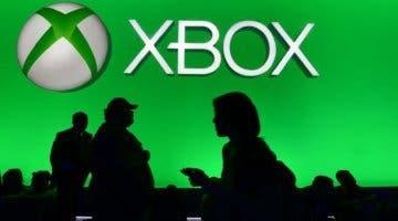 Imagen de Microsoft asegura que no hay planes de eliminar Xbox Live Gold