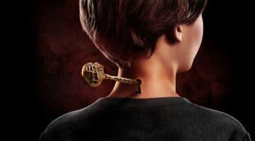 Imagen de Locke and Key arranca el rodaje de su temporada 2