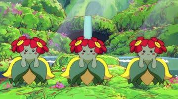 Imagen de Pokémon Espada y Escudo: Así es el nuevo mini-evento de las incursiones
