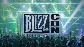 Imagen de Blizzard confirma la fecha en la que la BlizzCon Online se llevará a cabo