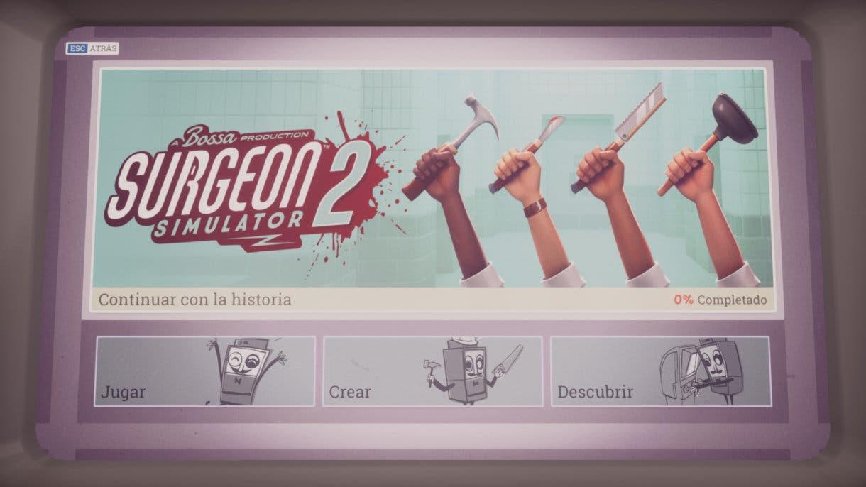 Desktop Screenshot 2020.08.31 18.20.08.09