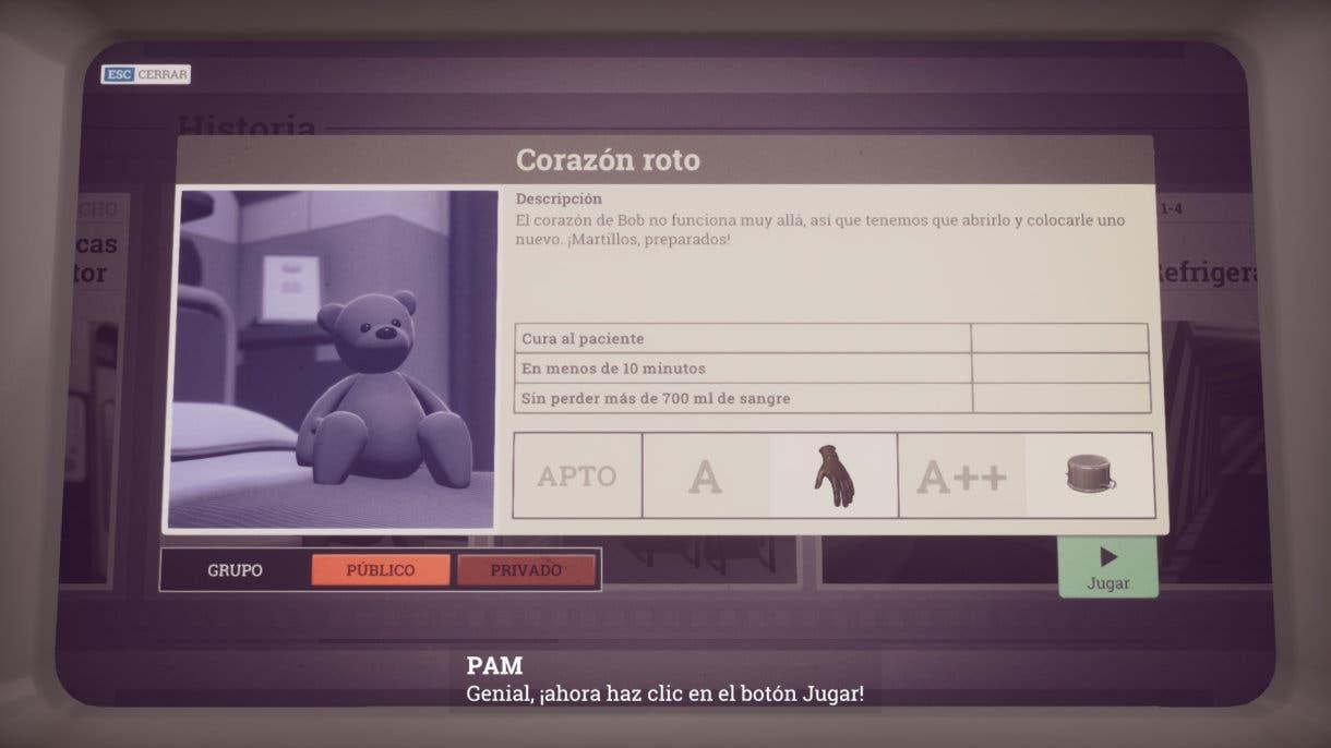 Desktop Screenshot 2020.08.31 18.20.19.28