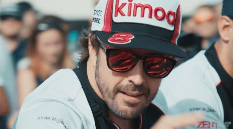 Imagen de Sí, Fernando tiene segunda temporada, y Amazon Prime Video presenta su tráiler oficial