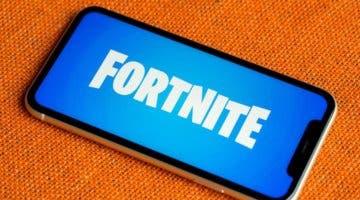 Imagen de Fortnite: Epic Games y Apple anuncian la fecha en la que podríamos saber más sobre su vuelta a iOS