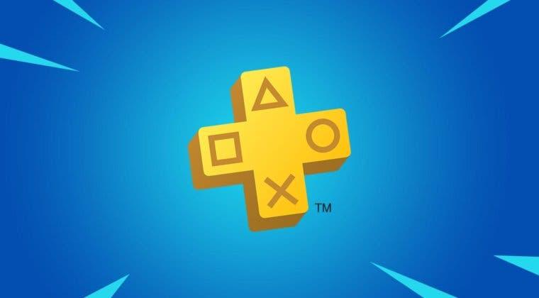 Imagen de ¿Cuál es la fecha de anuncio de los juegos de PS Plus de febrero de 2021?
