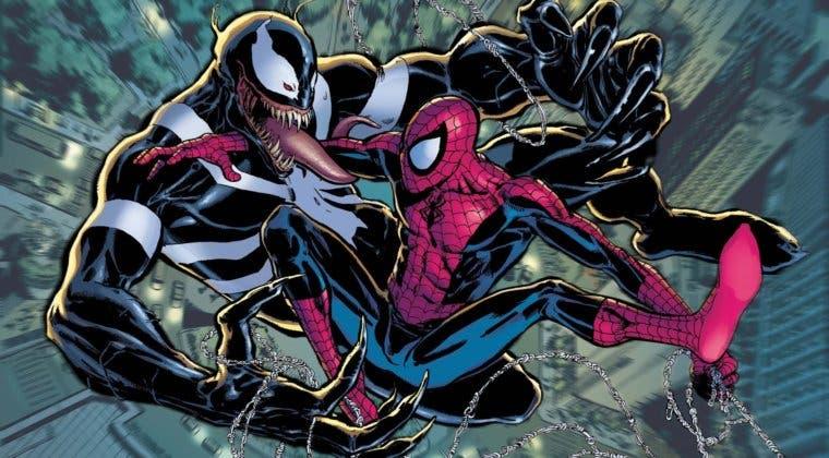 Imagen de ¿Venom y Black Panther llegando a Fortnite en la Temporada 4? Así lo indican varias filtraciones