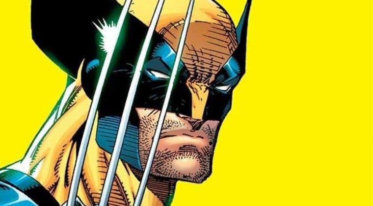 Imagen de Fortnite: guía del desafío de Wolverine de la semana 3 de la Temporada 4
