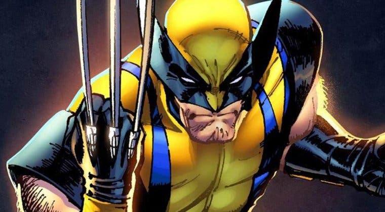 Imagen de Fortnite: guía del desafío de Wolverine de la semana 4 de la Temporada 4