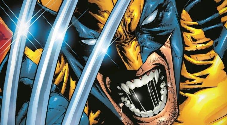 Imagen de Fortnite filtra los desafíos de las semanas 3, 4, 5 y 6 de Wolverine de la Temporada 4