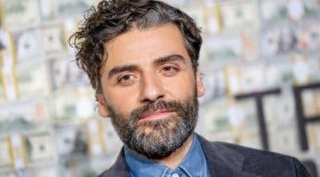 Imagen de Oscar Isaac será Coppola en una película que narra el 'cómo se hizo' de El Padrino