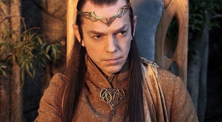 Imagen de El revelador motivo por el que Hugo Weaving no quiere volver a El señor de los anillos