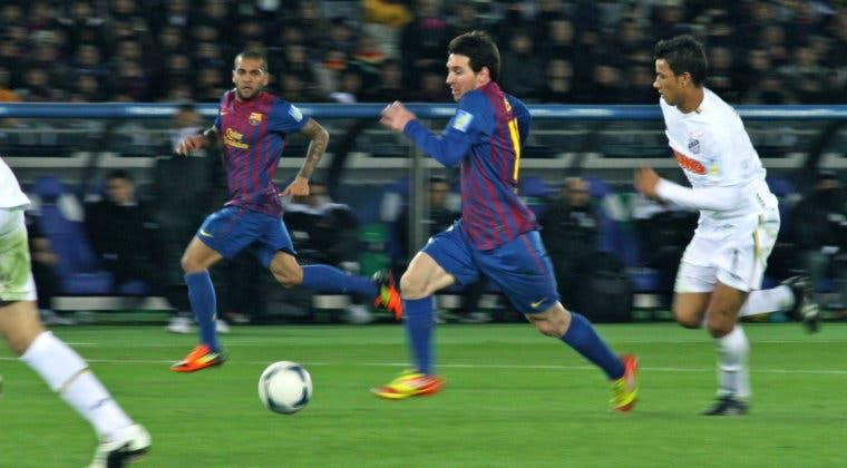 Imagen de FIFA 21: confirmado un nuevo tipo de carta especial para Ultimate Team
