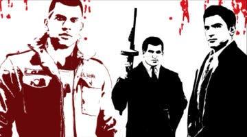 Imagen de ¿Cuáles son los mejores juegos de la saga Mafia? Los ordenamos de peor a mejor