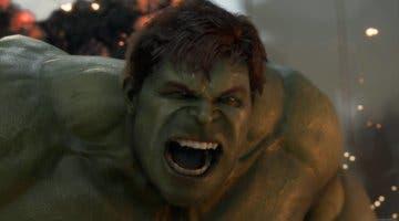Imagen de Marvel's Avengers añadirá mucho contenido adicional para traer de vuelta a los jugadores
