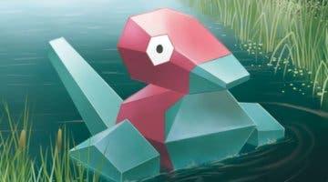 Imagen de Pokémon GO: Guía para el Día de la Comunidad de septiembre 2020