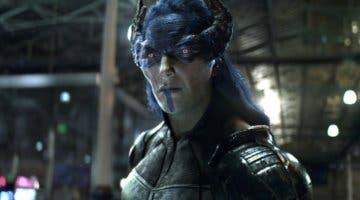 Imagen de Vengadores: Carrie Coon (Proxima Midnight) podría regresar al UCM