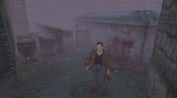 Imagen de El creador de Silent Hill, Siren y más abandona SIE Japan Studio para fundar Bokeh Game Studio