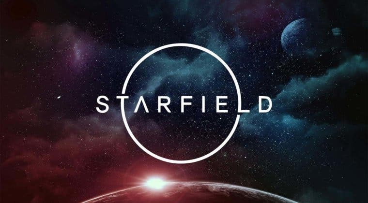 Imagen de Starfield filtra su supuesto año de lanzamiento y una nueva imagen