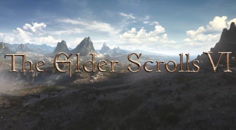 Imagen de Microsoft tiene al menos 10 RPGs en desarrollo actualmente, según un reputado insider