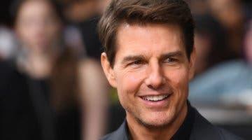 Imagen de La película de Tom Cruise en el espacio ya tiene fecha de rodaje