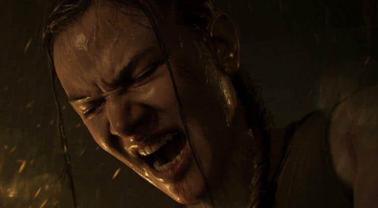 Imagen de The Last of Us 2: Un fan crea un increíble tráiler sobre la historia de Abby