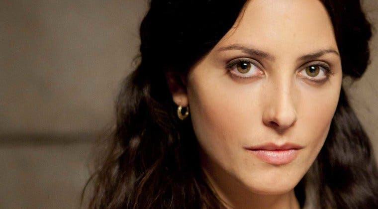 Imagen de Los renglones torcidos de Dios: Oriol Paulo ficha a Bárbara Lennie como protagonista