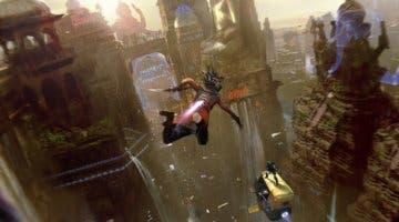 """Imagen de Acusan a Michel Ancel de """"liderazgo tóxico"""" durante el desarrollo de Beyond Good & Evil 2"""