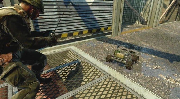 Imagen de Call of Duty: Black Ops Cold War confirma el regreso de una icónica racha de bajas
