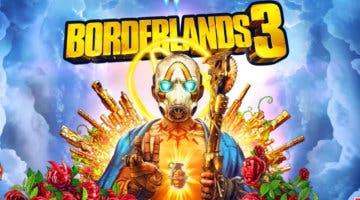 Imagen de ¿Borderlands 3 de camino a Nintendo Switch? Así lo apunta un reciente registro