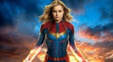 Imagen de La razón por la que 2020 ha sido el peor año para Marvel en cine y televisión