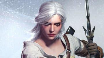 Imagen de The Witcher 4: Especulan con el año de lanzamiento de la próxima entrega