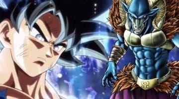 Imagen de Dragon Ball Super: Esta es la fecha en la que podría anunciarse el nuevo anime (especulación)