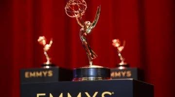 Imagen de Los Premios Emmy 2020 registran la peor audiencia de su historia