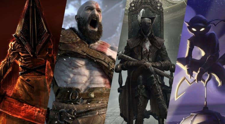 Imagen de Evento de presentación de PS5: ¿Qué juegos esperamos ver?