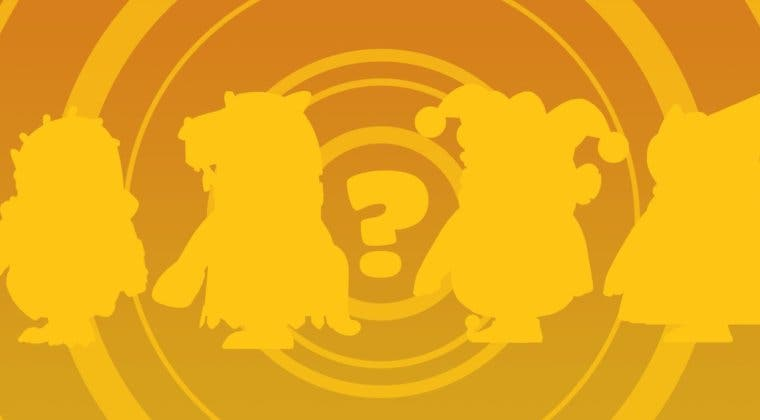 Imagen de Fall Guys presenta 4 nuevos disfraces (skins) de su temporada 2