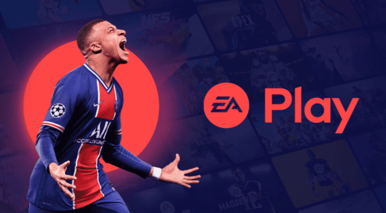Imagen de FIFA 21: Desde qué hora jugar al acceso anticipado del 1 de octubre con EA Play